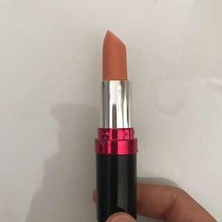 Colour eject lipstick