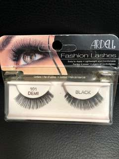 Brand new Ardell fashion lashes