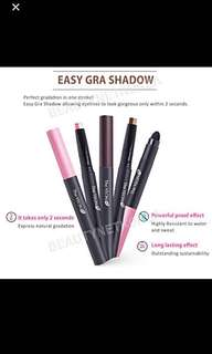 Easy Gra-shadow (price reduced)