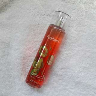 Authentic Bath & Body Works