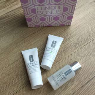 Clinique Even Better Bonus Size