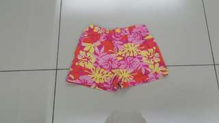 Girls Shirt Pants (6-7years)