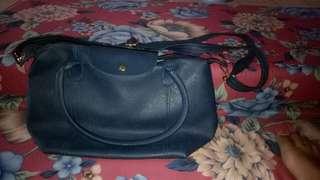 Tas wanita,  tali panjang,  hand bag