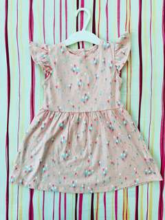 Mothercare dress 18 to 24 months
