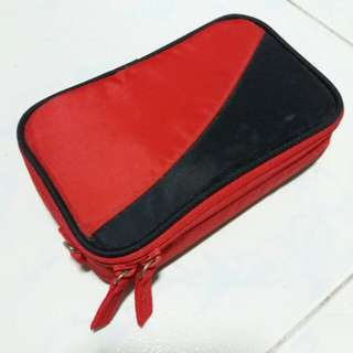 3DS or nds or dsi pouch
