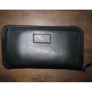 😎LEOPOLDO VALENTINO Pouch/Eco Bag