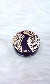 Tarte Loose Powder - travel size