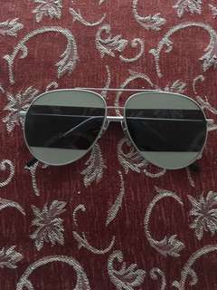 GlowGlam Sunglasses
