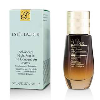 Estee Lauder Eye (Advanced Night Repair) - Sample