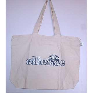 ELLESSE Bag