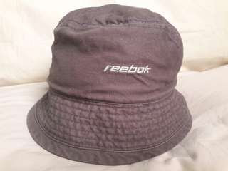 Reebok Bucket Hat