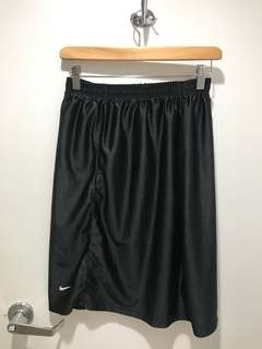 FRANKIE COLLECTIVE NIKE SKIRT