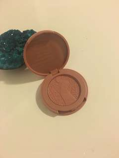 "Tarte Amazonian Clay 12-hour Blush in ""paaarty"""