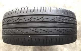 205/45/16 Kumho Ecsta PS31 Tyres On Sale