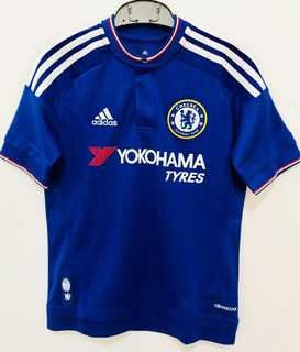 Chelsea Jersey in superb condition