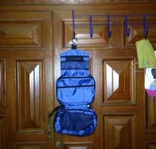 吊掛式盥洗包