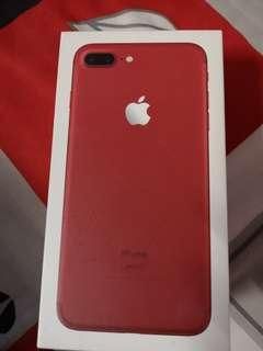 Iphone 7 Plus last price 2650