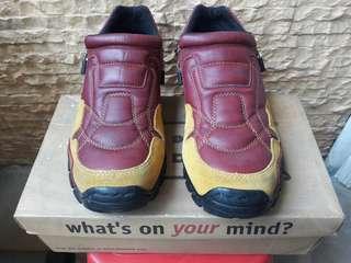 GBX Shoes (Original)