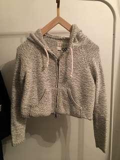 Aritzia - TNA sweater