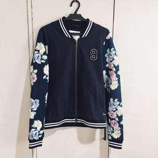 Vero Moda Varsity Jacket