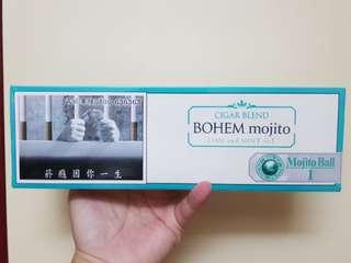 BOHEM mojito 1 (條)