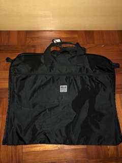 西裝袋(Suit Cover)