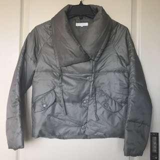 Bubble Winter jacket