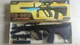 AUG Steyr Toy Gun