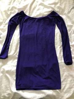 Dress [BUY5FREE1]
