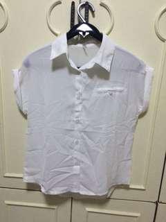 lady's blouse