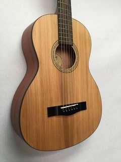 Fender MA1