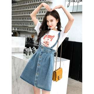 GSS6619X 2pcs-Overall