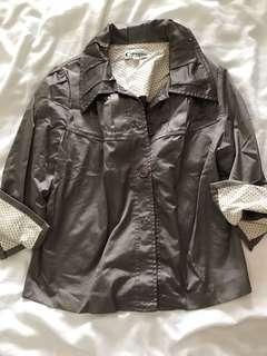Jacket [BUY5FREE1]