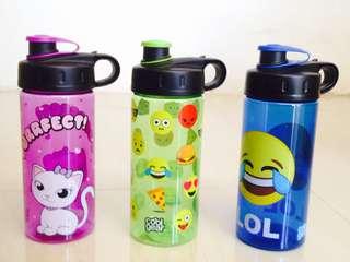 Cool Gear Water bottles 🍼