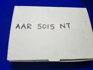 AAR 5015 - GENIE Polypropylene Membrane Kit @ $25 Each