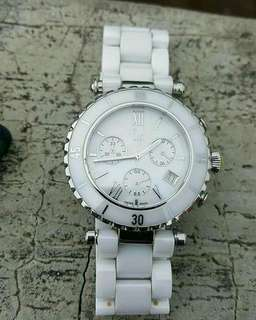 Guess collection 43001M original