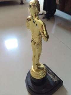 Oscar Toys