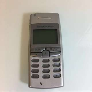 Mobile phone T105