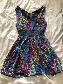 Dress[BUY5FREE1]