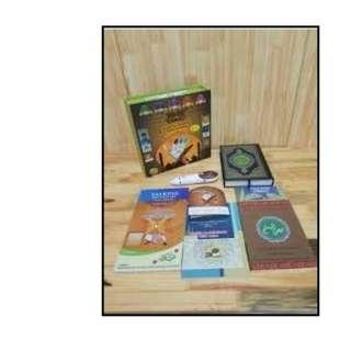 Alquran PQ 66 Best Seller Paling Murah