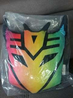 NEW Transformer Cushion