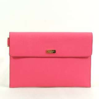 Kate Spade New York Newbury Lane Molly Mini (Bazooka Pink)