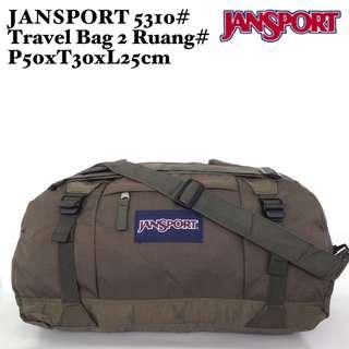 TAS WANITA IMPORT FASHION DIAPERS TRAVEL BAG 2F 2018 2 PINK7. Tas Selempang Import Jansport