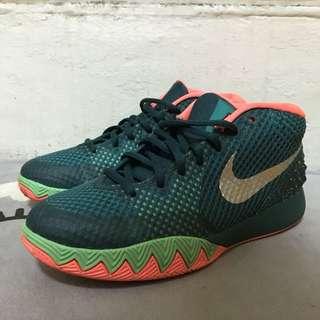 🚚 Nike Kylie 1