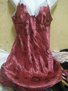 Sexy Lingerie size M