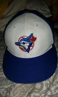 Toronto Blue Jay Cap