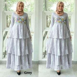 maxy princess grey