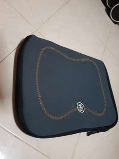 Laptop bag/cover