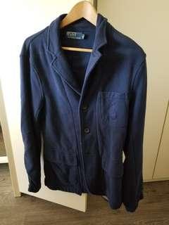 Polo Ralph Lauren blazer medium