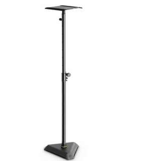 Gravity Stands: VARI-TILT® Studio Monitor Speaker Stand: GSP3202VT